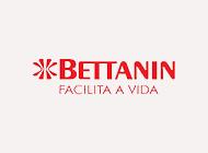 Bettanin Fornecedor