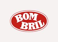 Bombril Fornecedor