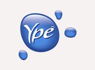 Ypé Fornecedor